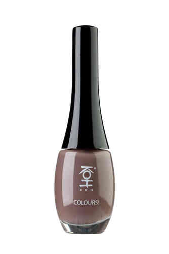 KOH Colours: Nr. 148 Back to Earth, Nagellack 10 ml