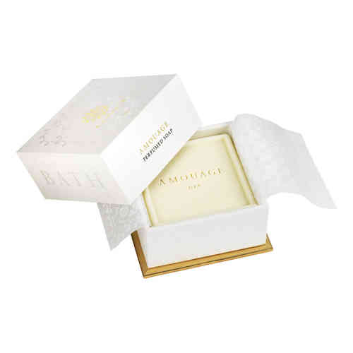 AMOUAGE: Dia Woman, Seife 150 g