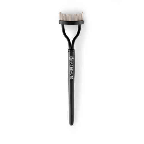 M2 BEAUTÉ: Eyelash Comb, Wimpernkamm