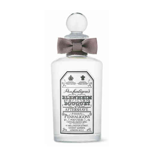 PENHALIGON'S: Blenheim Bouquet Aftershave 200 ml