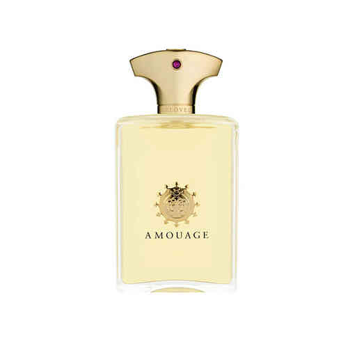 AMOUAGE: Beloved Man, Eau de Parfum 100 ml