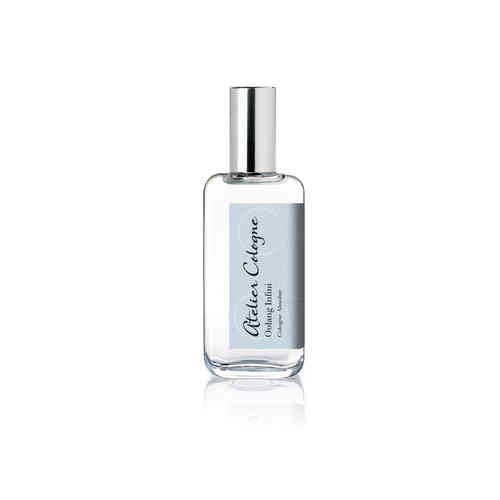 ATELIER COLOGNE: Oolang Infini, Cologne Absolue 30 ml