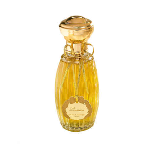 ANNICK GOUTAL: Passion, Eau de Toilette 100 ml