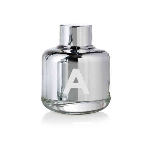 BLOOD CONCEPT: A – Parfum Dropper, Parfum 40 ml