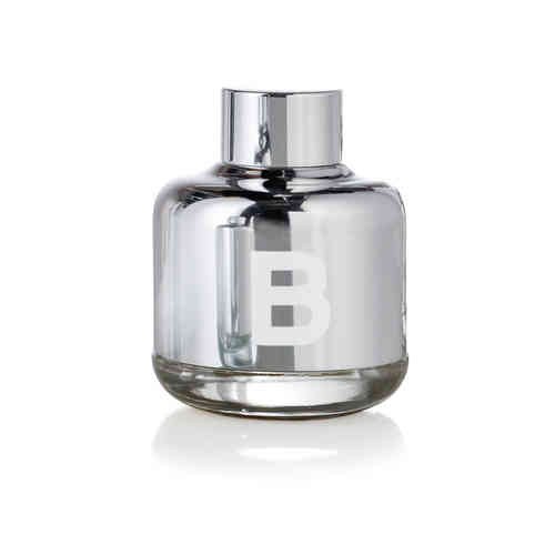BLOOD CONCEPT: B – Parfum Dropper, Parfum 40 ml