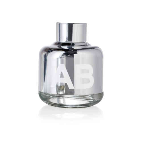 BLOOD CONCEPT: AB – Parfum Dropper, Parfum 40 ml
