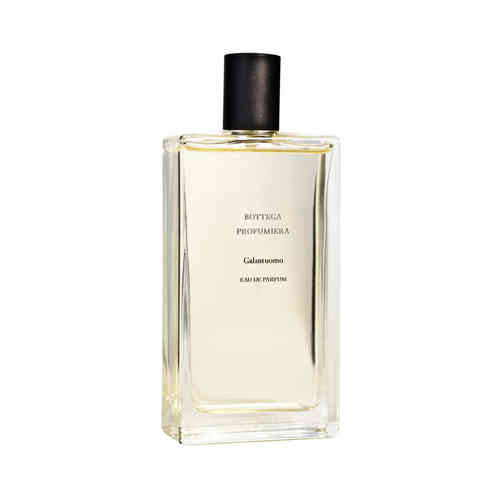 BOTTEGA PROFUMIERA: Galantuomo, EdP, 100 ml + 30 ml Set