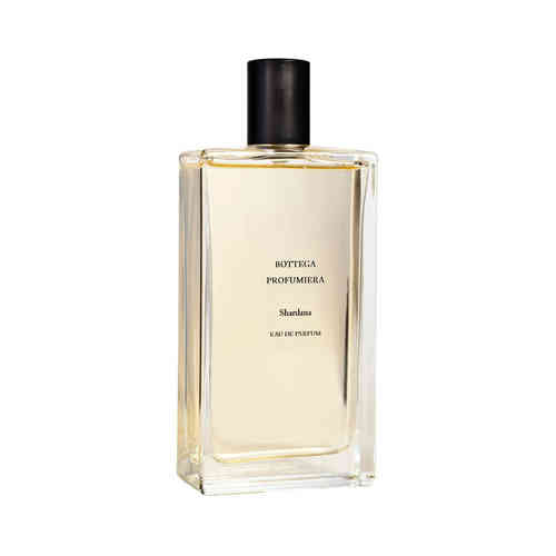 BOTTEGA PROFUMIERA: Shardana, EdP, 100 ml + 30 ml Set