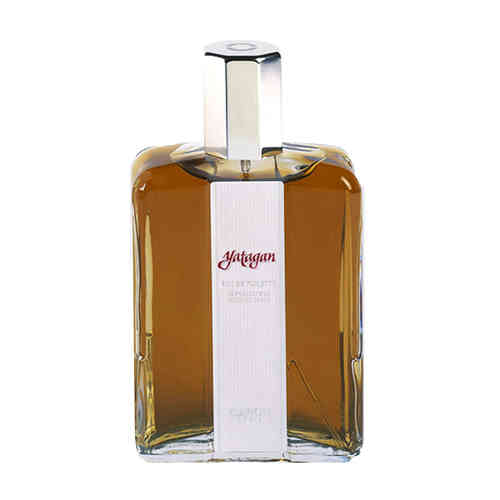 CARON: Yatagan, Eau de Toilette 125 ml