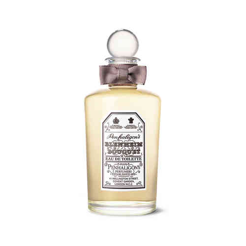 PENHALIGON'S: Blenheim Bouquet, Eau de Toilette