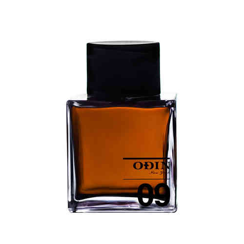 ODIN NEW YORK: 09 Posala, Eau de Parfum 100 ml