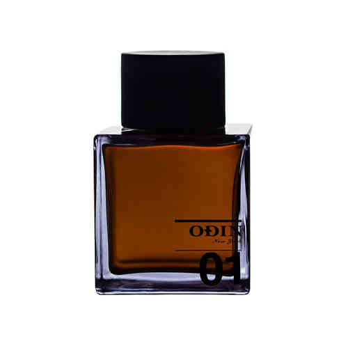 ODIN NEW YORK: 01 Sunda, Eau de Parfum 100 ml