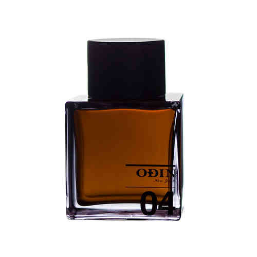 ODIN NEW YORK: 04 Petrana, Eau de Parfum 100 ml