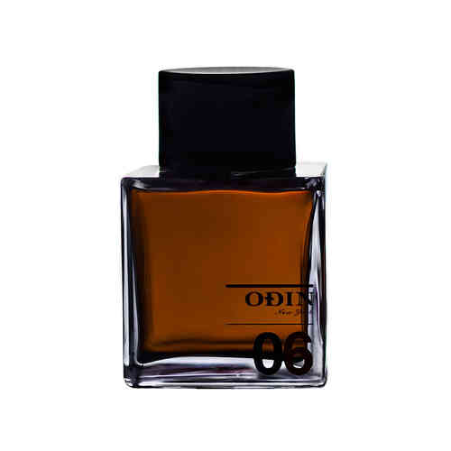 ODIN NEW YORK: 06 Amanu, Eau de Parfum 100 ml