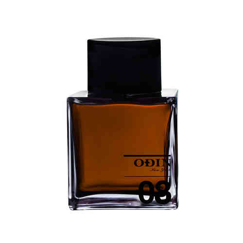 ODIN NEW YORK: 08 Seylon, Eau de Parfum 100 ml