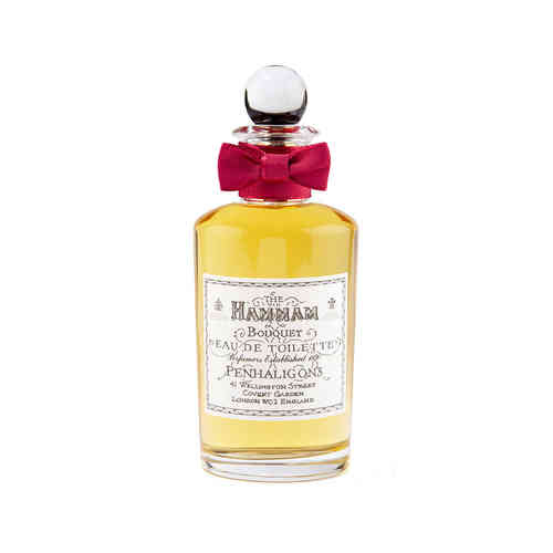 PENHALIGON'S: Hammam Bouquet, Eau de Toilette 100 ml