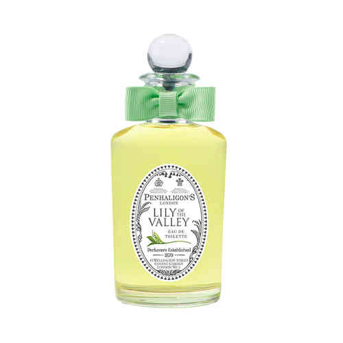 PENHALIGON'S: Lily of the Valley, Eau de Toilette