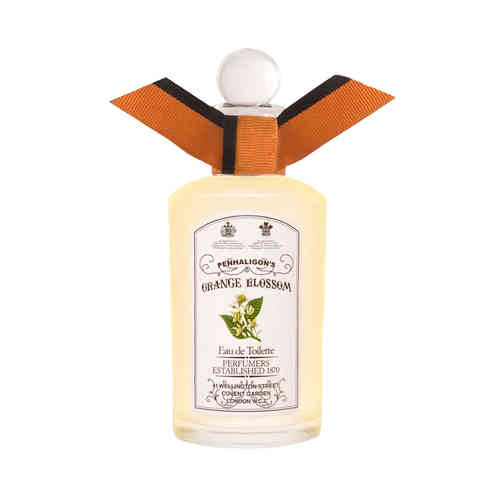 PENHALIGON'S: Orange Blossom, Eau de Toilette 100 ml