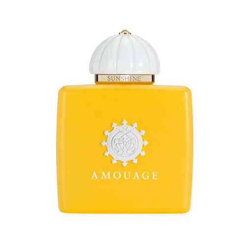 AMOUAGE: Sunshine Woman, Eau de Parfum 100 ml