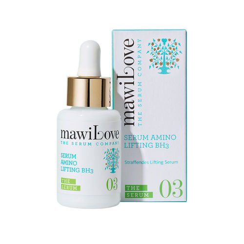 mawiLove: 03 Serum Amino Lifting BH3, 30 ml