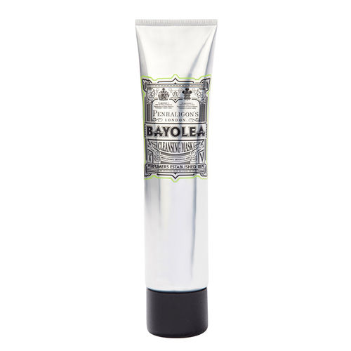 PENHALIGON'S: Bayolea Cleansing Mask, reinigende Maske 150 ml