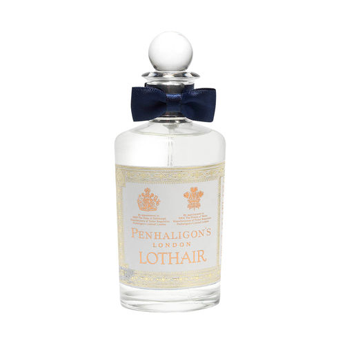 PENHALIGON'S: Lothair, Eau de Toilette 100 ml