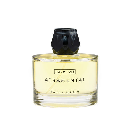 ROOM 1015: Atramental, Eau de Parfum 100 ml