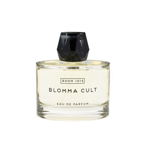 ROOM 1015: Blomma Cult, Eau de Parfum 100 ml