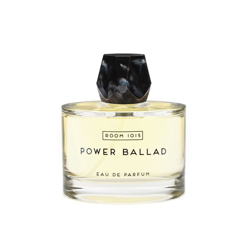 ROOM 1015: Power Ballad, Eau de Parfum 100 ml