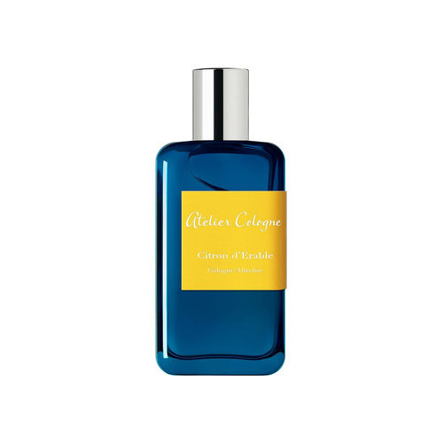 ATELIER COLOGNE: Citron d'Erable, Cologne Absolue