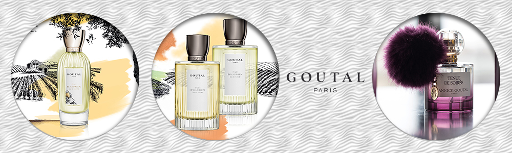 goutal-paris-parfumsalon-berlin