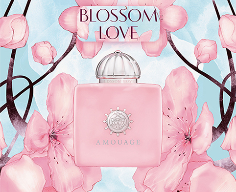 blossom-love-amouage-parfumsalon-berlin