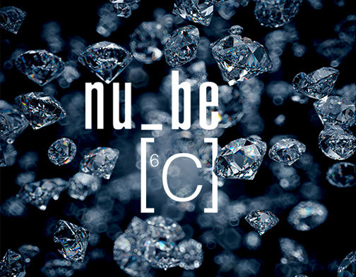 nu-be-perfume-carbon-parfumsalon-berlin